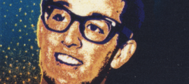 782px-Buddy_Holly_Briefmarke_Deutsche_Bundespost_1988_postfrisch_Schuschke_cropped