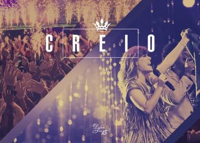 CD Creio