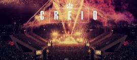 Trailer Creio